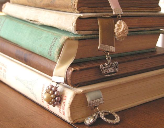 Книжный развал-13. Уценённые журналы и книги разных издательств