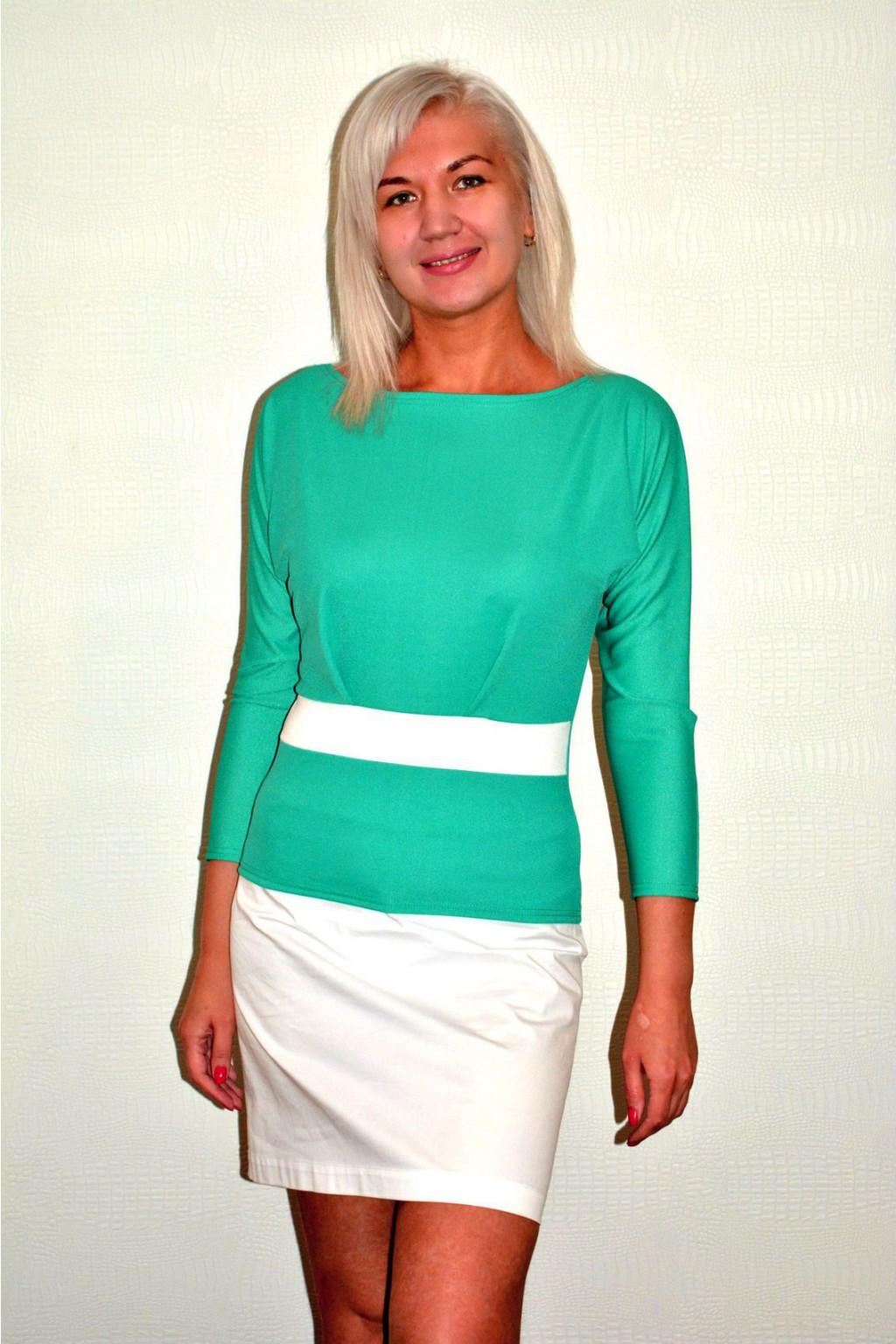 Сбор заказов. SUNNY. Красивых блузок много не бывает! А еще появились платья и юбки. Подойдет всем, кто любит стиль и