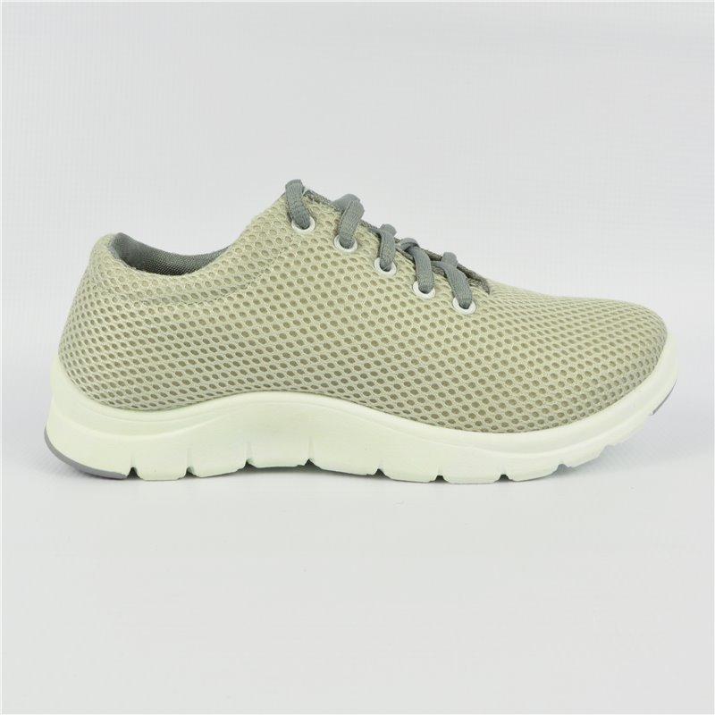 Сбор заказов.Обувь на любой вкус до 999 р. Без рядов.Рюкзаки. Выкуп 3/2016.