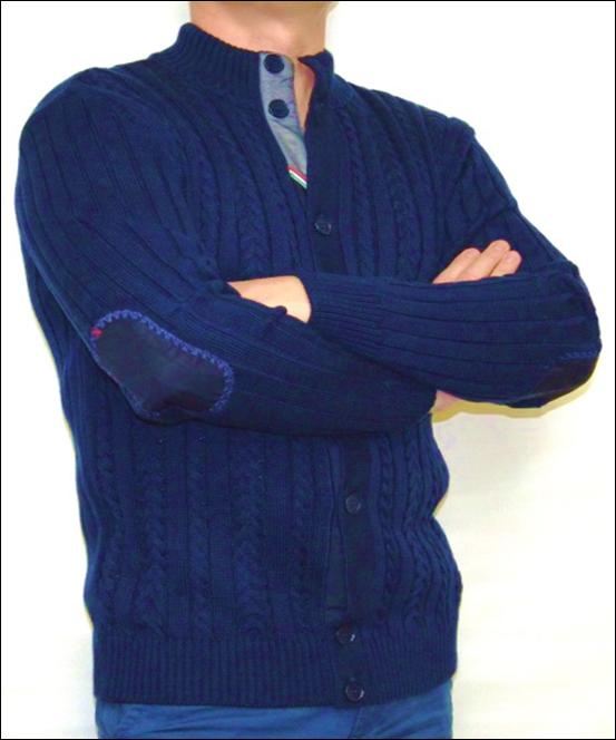Сбор заказов. Всем известный Восток НН. Новинки! Махровые халаты для всей семьи. Джемпера, пледы, полотенца, наборы для сауны - 5/16