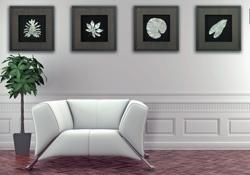 Сбор заказов. Современное искусство в Вашем доме. Настенный декор и скульптуры из метала и дерева. 3D панно - 5