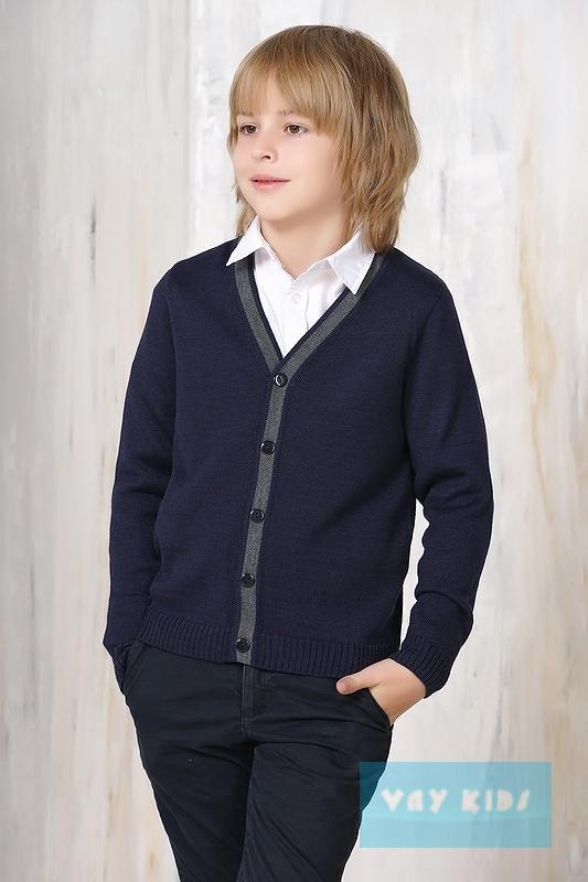 Сбор заказов. Школьная коллекция трикотажа:жилетки,водолазки,джемпера,блузки. Вязаная детская одежда.Выкуп 14.