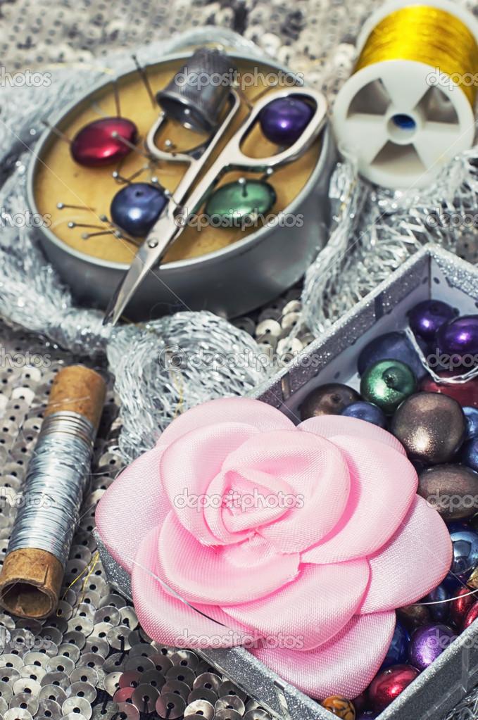 Сбор заказов. Руки из плеч.Все для шитья,вышивки,вязания,декора,декупажа,скрапбукинга,квилинга,керамической флористики и прочих хобби - 3.