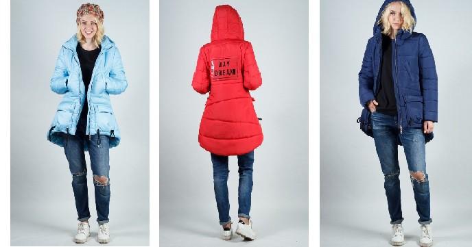 Сбор заказов. Современные, стильные, практичные женские пальто, куртки, пуховики , плащи по низким ценам. От 42 до 70 размера. Без рядов. Классные модные новинки к весне. Модельки очень удачные! Выкуп-7.
