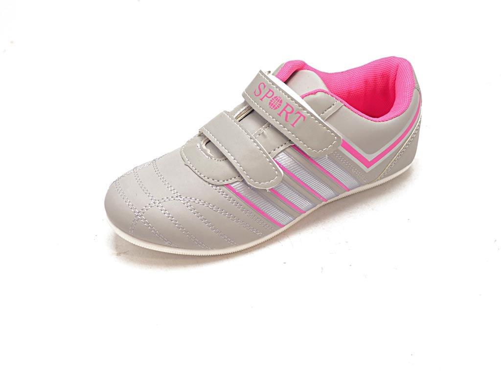 Распродажа: Модная обувка для наших ножек!!! Цены от 185 руб!!! Выкуп 4