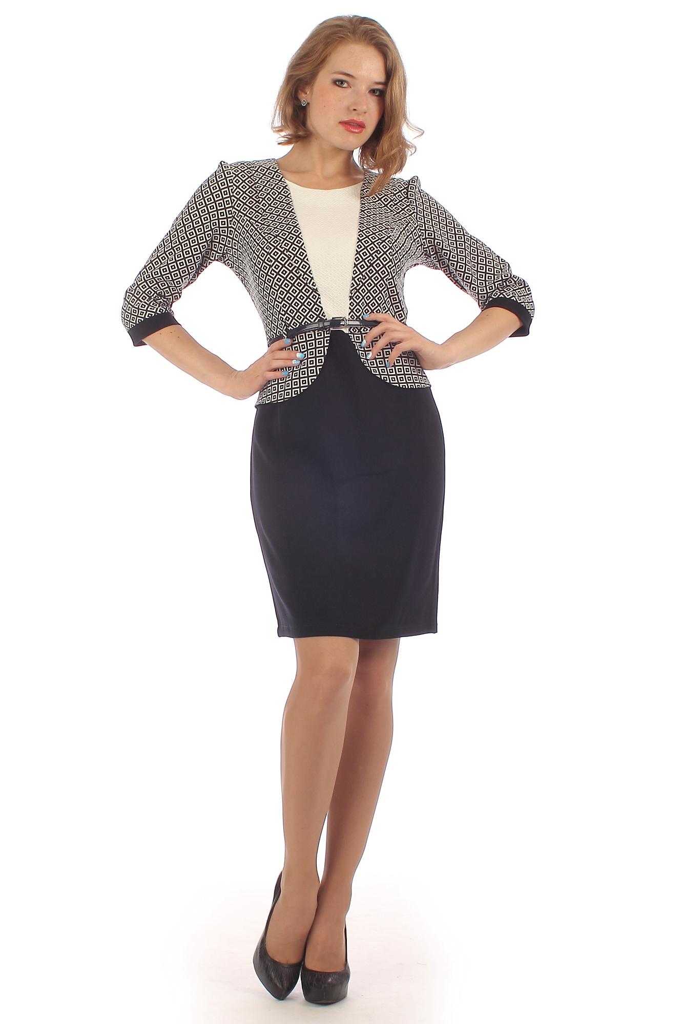 Сбор заказов. Модная одежда Lamiavita и Ако Дизайн. Огромный выбор платьев, блузок, юбок, туник. Новая весенняя