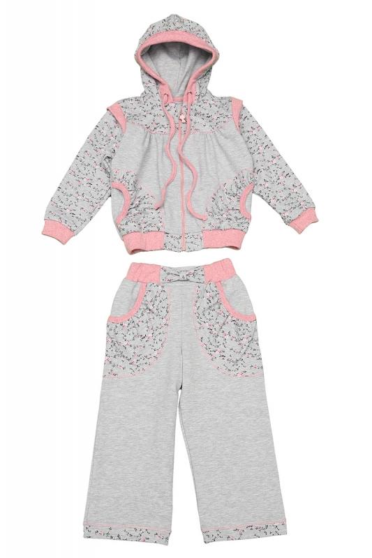 Сбор заказов. Новый бренд и сразу распродажа! Детская одежда София. Очень красиво и бюджетно! Размеры 62-122, без рядов!
