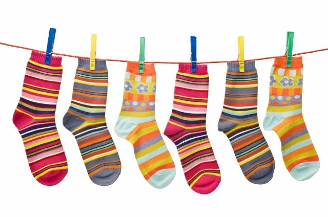 Сбор заказов. Носки и колготки для всей семьи. Много спортивных носков (Adidas, Nike). Цены от 20 руб