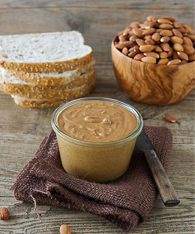 Сбор заказов. Урбеч - 100% Натуральная, полезная и вкусная ореховая паста.Так же экочай и мука