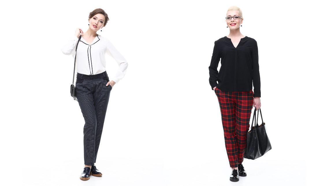 Сбор заказов. Грандиозная распродажа! Женская одежда YARASH и YARMINA. Брюки, юбки, платья, жакеты от 200 руб