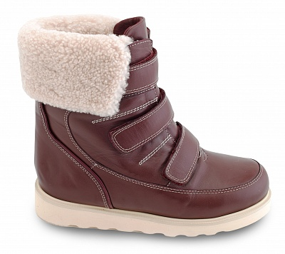 Сбор заказов. Сурсил Орто (Sursil Ortho) - ортопедическая анатомическая, профилактическая и лечебная обувь для детей. Сбор 3