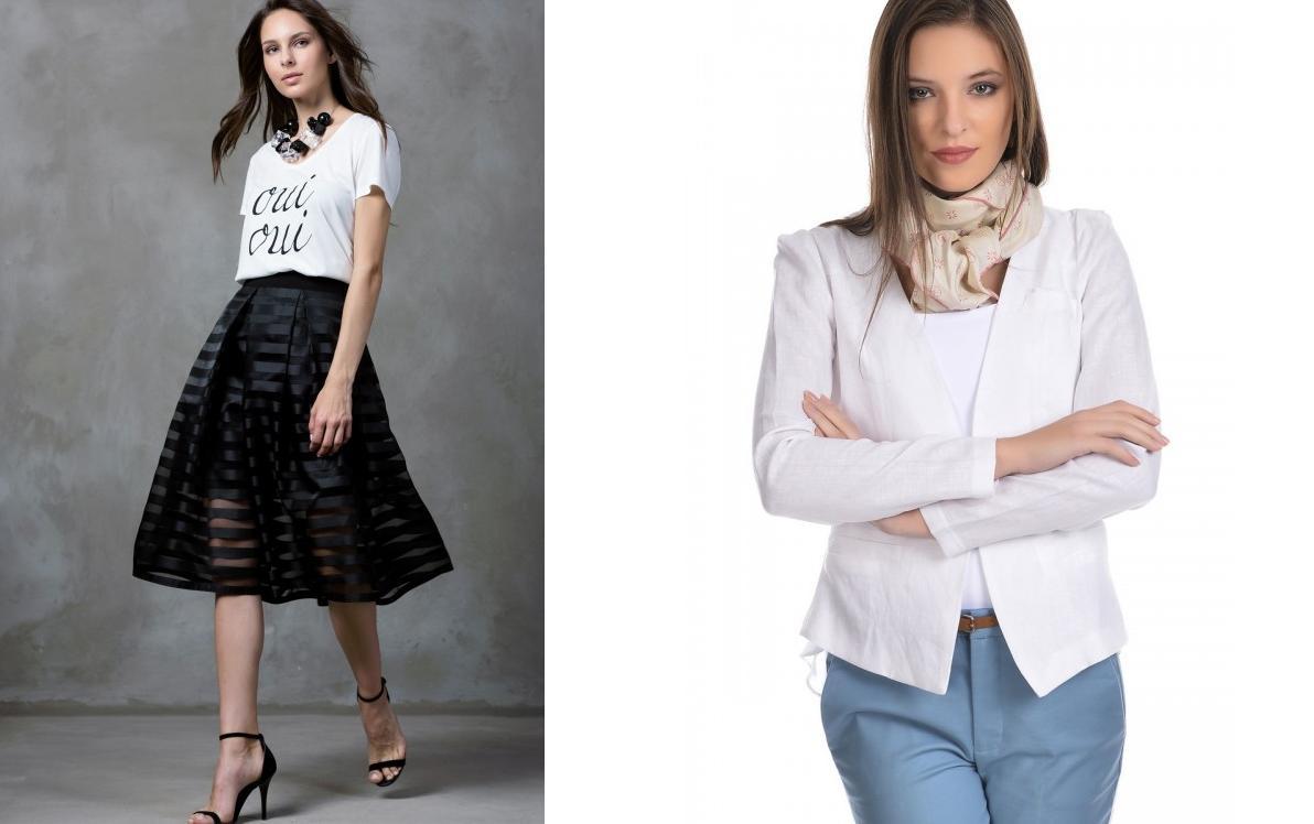 Ругиста. Женская одежда европейского качества по распродажным ценам! Без рядов!