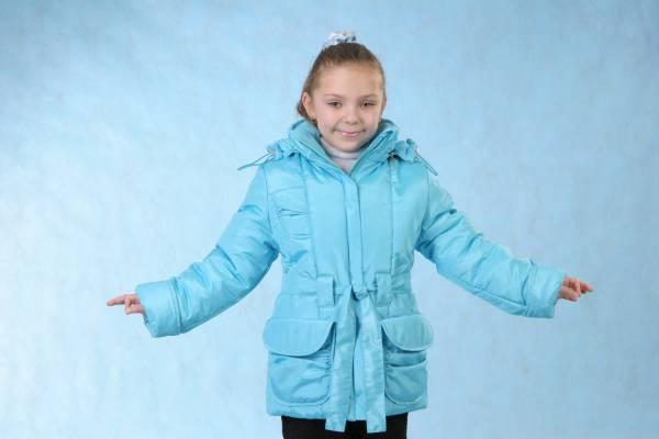 Сбор заказов.Грандиозная распродажа осенней и зимней коллекции, скидки до 70% на весь ассортимент. Верхняя одежда Pikolino для детей от производителя. Красиво, бюджетно и качественно! Куртки от 450 руб. Выкуп 22