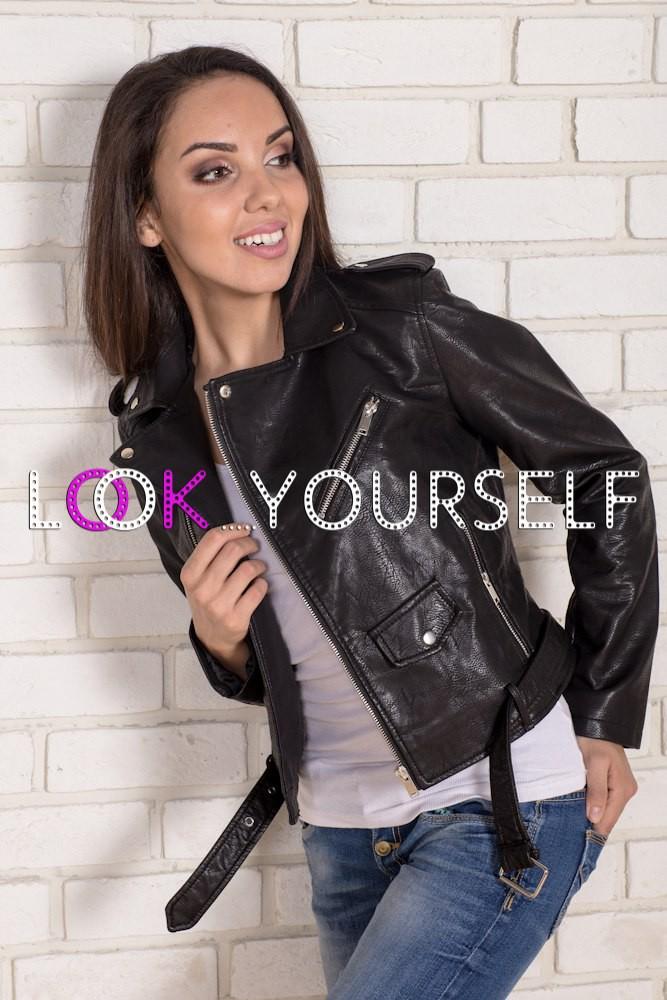 Сбор заказов. Огромный выбор ярких молодежных курток, жилеток, кардиганов, джинсовок по супер ценам ! Опять новинки! Экономим на ценах, а не на себе. Экспресс-15
