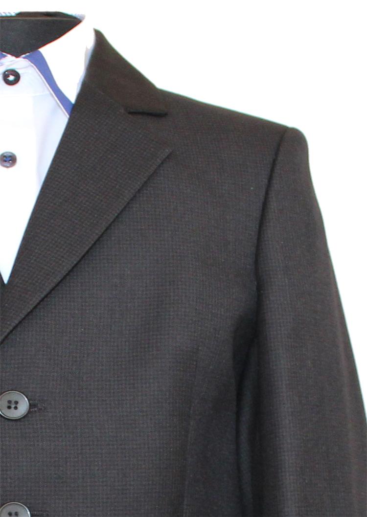 Сбор заказов. Распродажа от фабрики-4! Школьный костюм 1500, брюки 580!