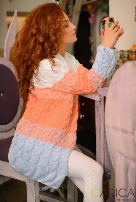 Сбор заказов. Очень красивая и модная женская одежда C@ric@. Платья, блузки, брюки, жакеты. Новая коллекция вязанных изделий. Выкуп 15.