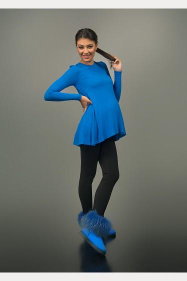 Доступная Дизайнерская одежда для будущих мам. Беременность это стильно! Новая Потрясающая коллекция Осень - Зима! Около 150 видов платьев. Около 100 видов брюк, туник и блузок. А так же Распродажа ! Размеры от XS до 7XL. Без рядов-41
