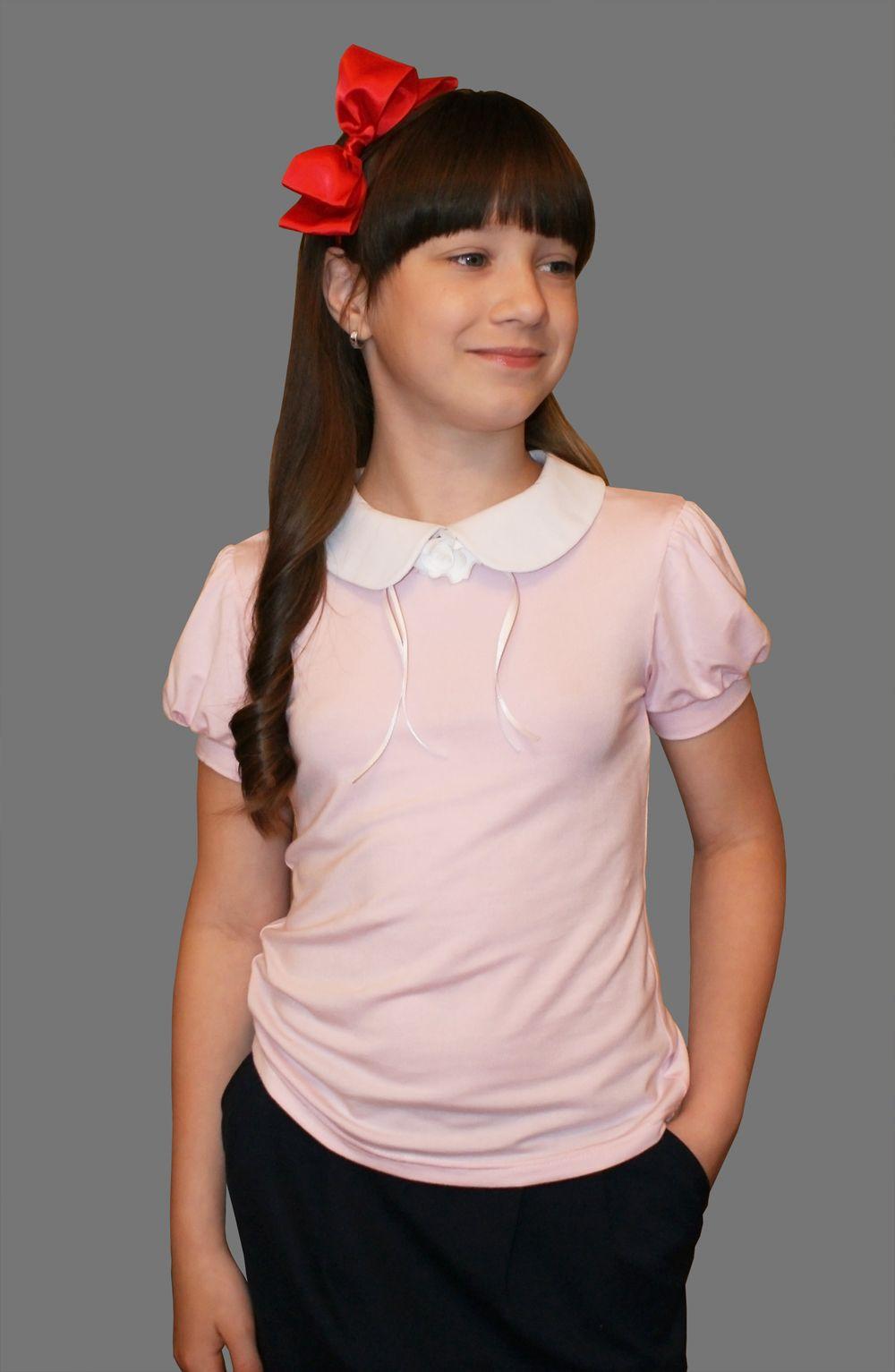 Сбор заказов. М@ттiель-28. Коллекция нарядных блузок для школы по новым вкусным ценам. Распродажа до -40%! Любые размеры от 98 до 158 роста, без рядов. Нужно брать! СТОП 28.08. в 22-00ч.!