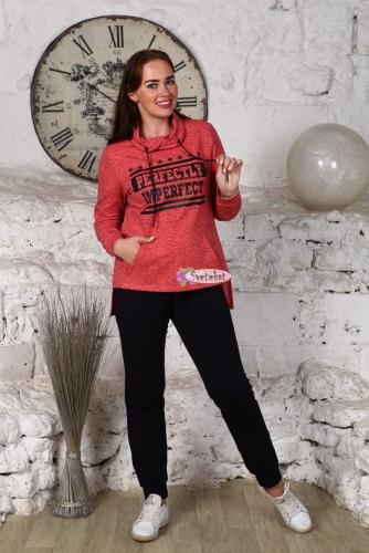 Сбор заказов. Svetext-домашняя одежда из батиста и трикотажа. Для всей семьи. Отличное качество. Очень доступные цены.Выкуп 6