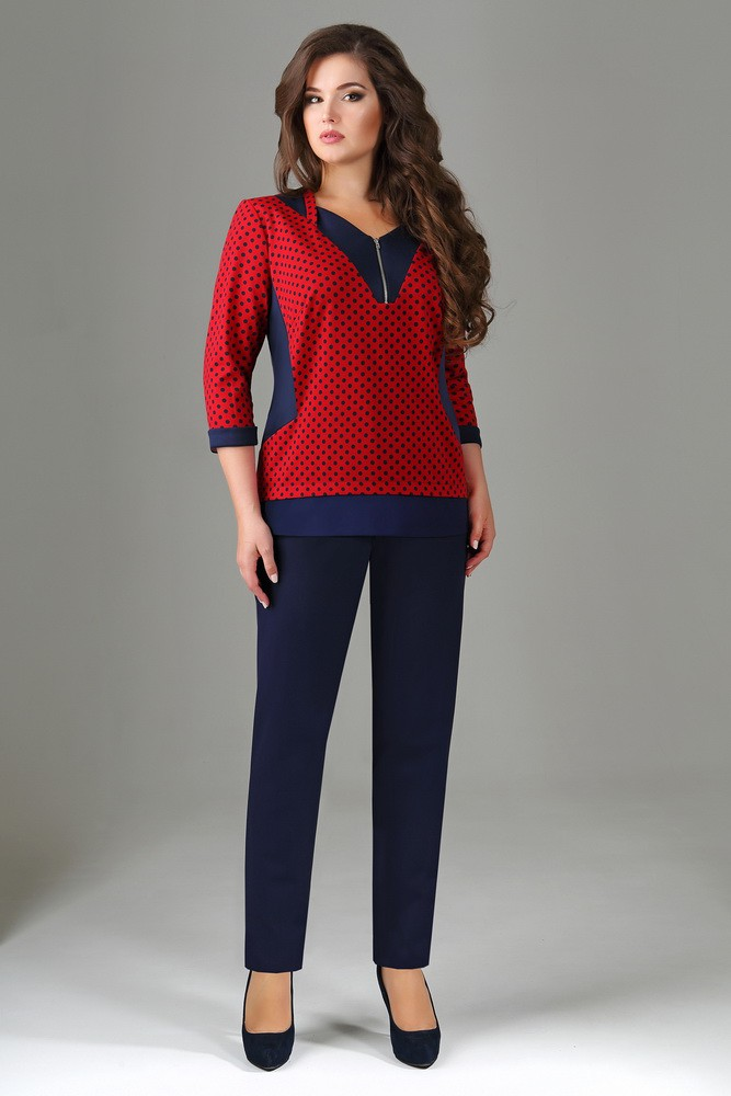 Сбор заказов. Белорусская одежда АХХА для современных, стильных и модных женщин. Модели на рост 164 и 170см. Есть