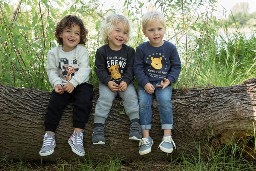 Сбор заказов. Экспресс до 19.08! Ликвидация остатков брендовой одежды для детей ТМ Knot so Bad Бельгия, FOX Израиль