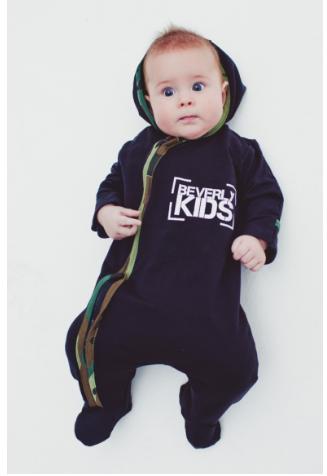 Сбор заказов. Грачонок - детская одежда от выписки до школы. Красиво и недорого! Прикольная серия Beverly Kids. Сбор 16.