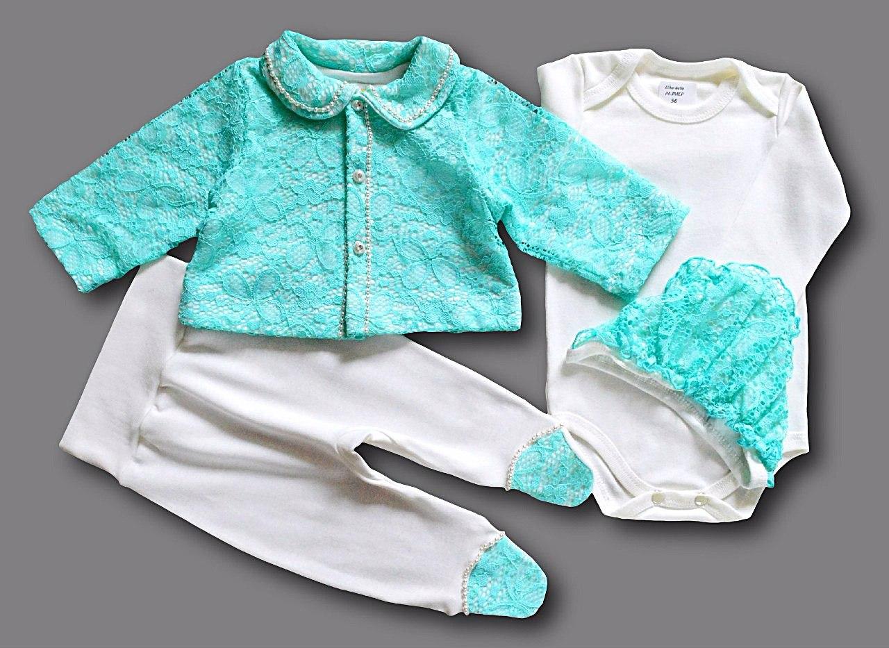 Сбор заказов. Elika-Baby - одежда от 0 до 3-х лет., конверты-одеяла на выписку, люльки. Новинки. Зимние конверты до