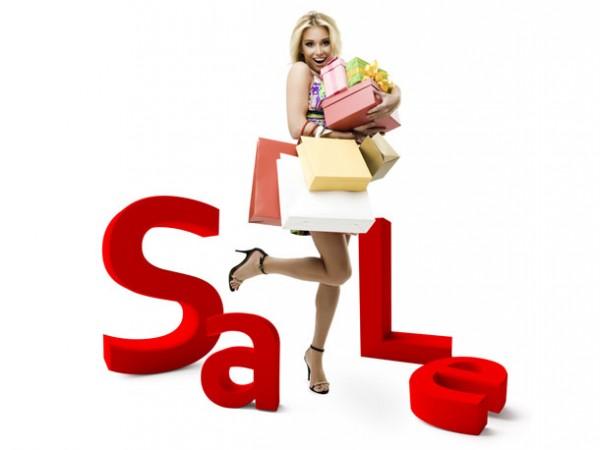 Сбор заказов, Распродажа теплых колготок от 86 руб, количество ограничено, собираем быстро.
