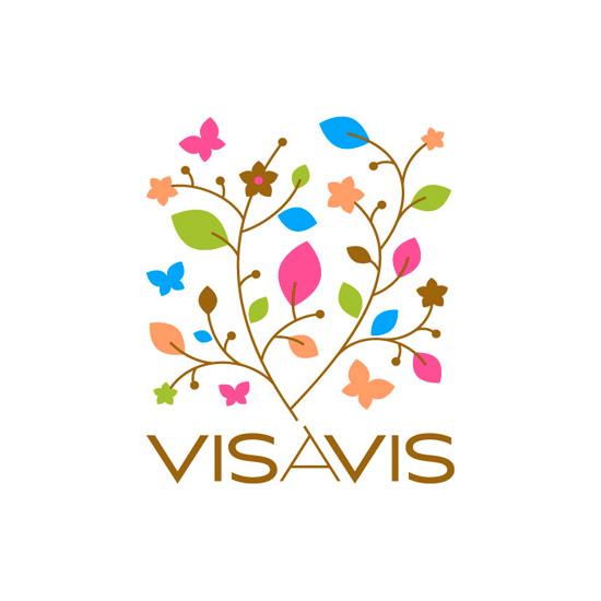 VISAVIS - НОВИНКИ + РАСПРОДАЖА ОСТАТКОВ (БЮСТЫ, ТРУСИКИ КЛАССИКА СТРИНГИ, КОРРЕКЦИЯ, МУЖСКОЕ)