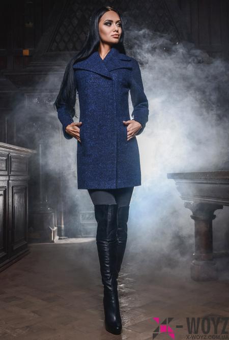 Сбор заказов. Грандиозная распродажа X-voyz. Кардиганы, пальто, облегченные куртки. Также появилась новая, очень красивая коллекция пальто. Выкуп 10.