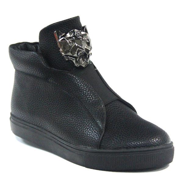 НОВЫЙ СБОР ОТ ПОДИУМ турецкая обувь