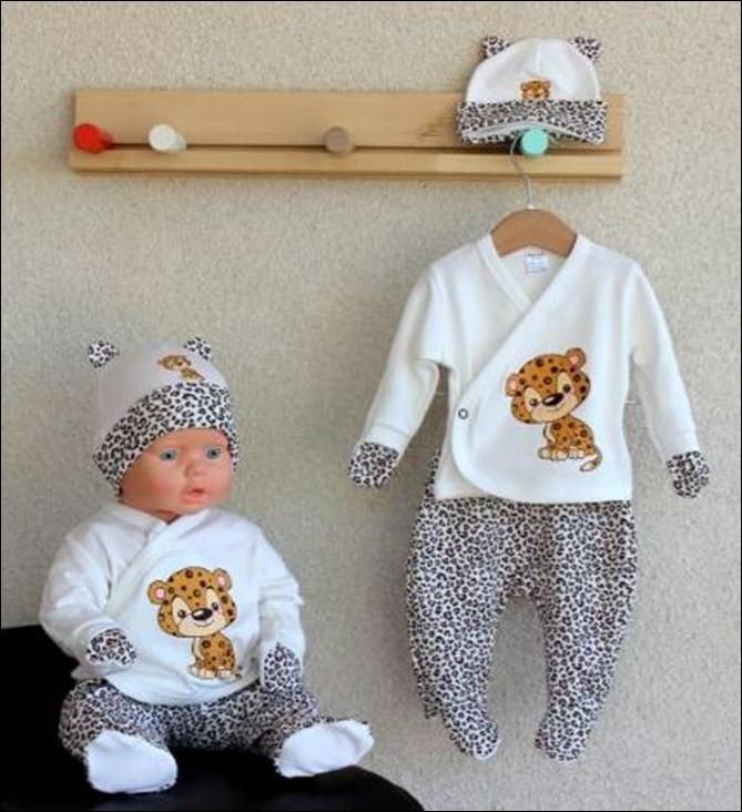 Сбор заказов. Одежда для новорожденных Baroshakids! Яркие, стильные модели для наших малышей: боди, песочники, платья и замечательные комплекты. Наши малыши тоже хотят быть стильными! Выкуп-7