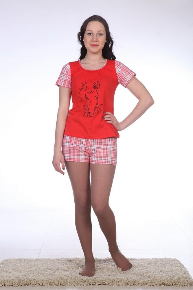 Пижамы от 200 рублей, качество очень хрошее