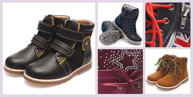 Рекомендую! Самая лучшая детская обувь Фламинго: зимние сапожки и ботиночки, сноубутсы, демисезонная обувь, туфли и