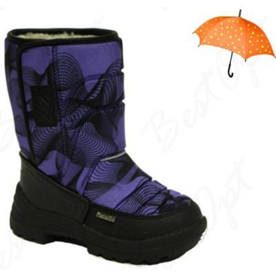 Сбор заказов. Возвращение любимой детской обуви Милтон-2! Без рядов! Зимние модели, сменка в школу, осенние сапожки и