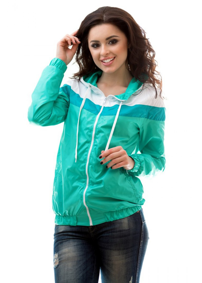 Сбор заказов. Стильная и модная верхняя одежда для разной тебя (до 58 размера). А так же большой выбор шапок, беретов. Без рядов. Стоп 21.08