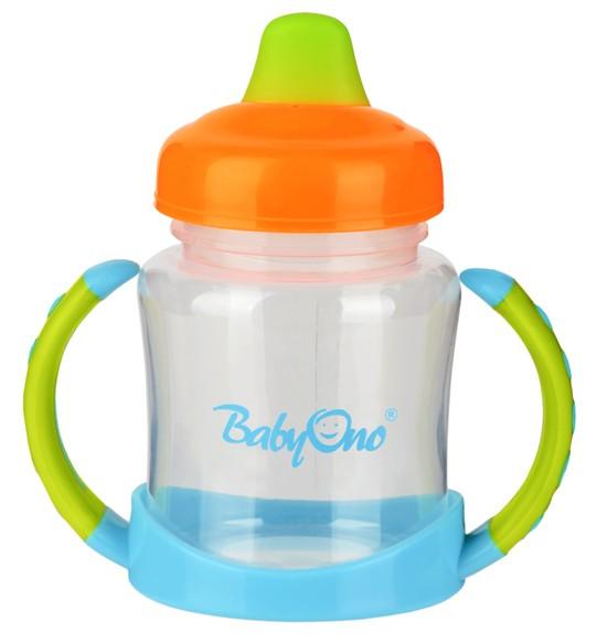 Сбор заказов. BabyOno : товары для мам, бутылочки, пустышки, ершики, поильники, посуда, столовые приборы