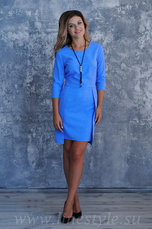 Cбор заказов. Широкий ассортимент оригинальных платьев, юбок, блузок, супер яркая осенняя коллекция,платья для девочек в едином стиле family look, а какие цены....(все до 1000руб)-17