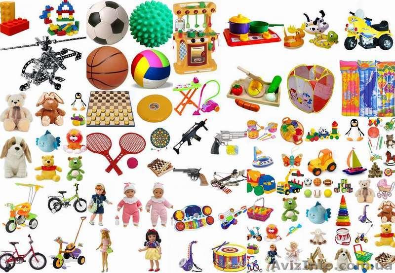 Сбор заказов.Огромный выбор игрушек на любой вкус и кошелек.Пупсики, куколки,герои мультфильмов, железные дороги, гаражи,заводные игрушки ,для малышей , на батарейках, на радиоуправлении и мн.др.Выкуп4