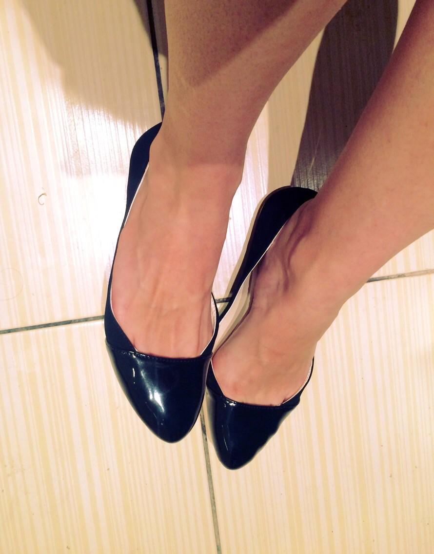Началась распродажа распродажа обуви! Обувь от 150р до 1100р Эспадрильи, слипоны, кроссовки, балетки, кеды,туфли,босоножки.Осенние новинки! Наличие быстро тает! Выкуп-6