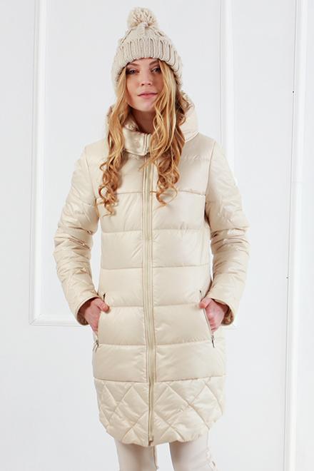Сбор заказов.Люкссовая верхняя одежда TwinTip-новая осень и зима.По Вашим просьбам,открываю и радую Вас не только