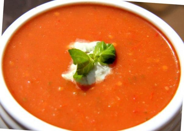 НИЗКОКАЛОРИЙНЫЙ РЕЦЕПТ Суп из сельдерея