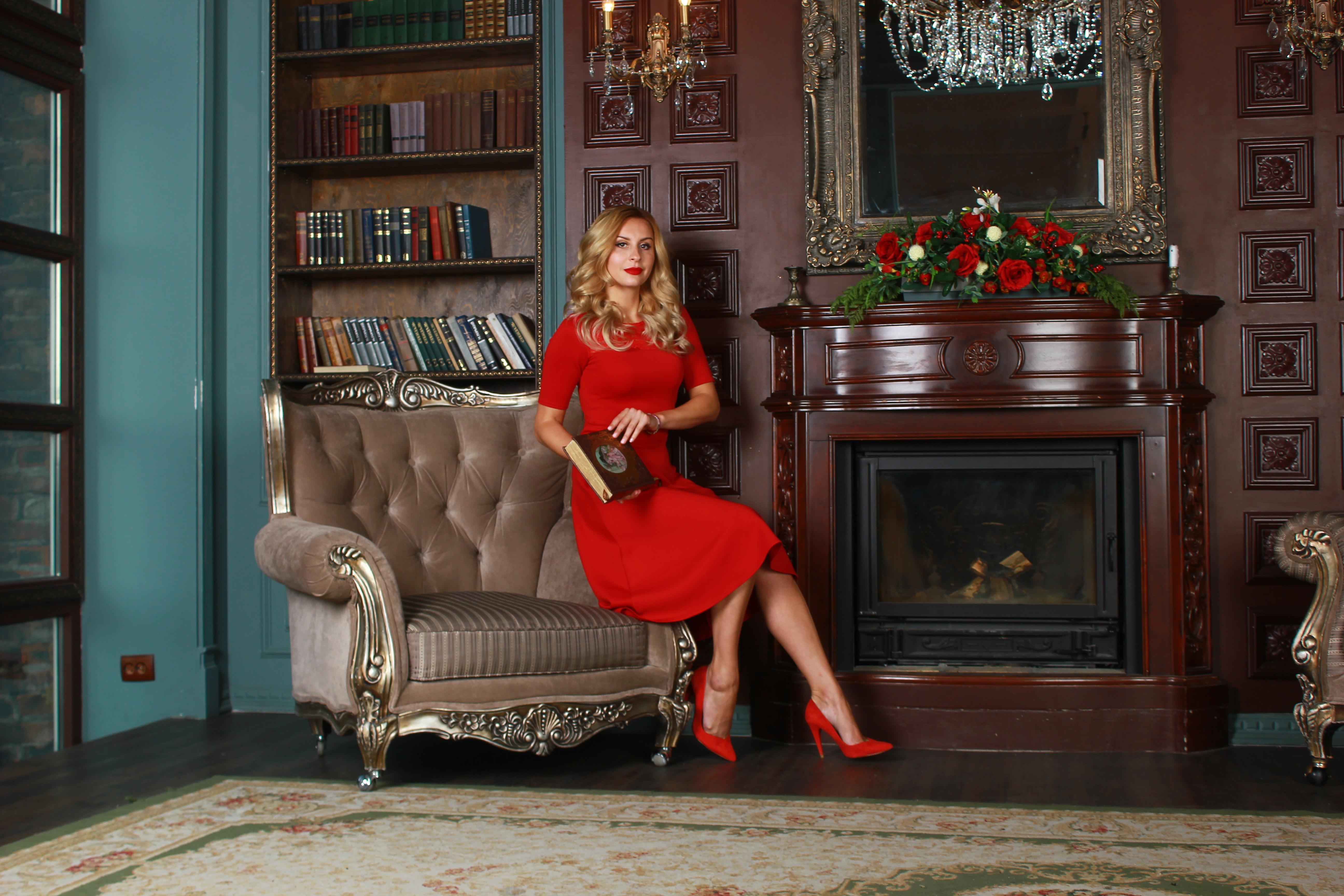 Женская одежда Freia-25. Элегантность и стиль. 42-58. Есть распродажа!