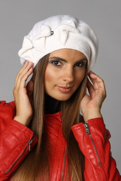 Сбор заказов: Суперррр распродажа!!! Стильные головные уборы, перчатки и комплекты от фирмы Stigler. Надо брать!!! Таких цен ещё не было!!!