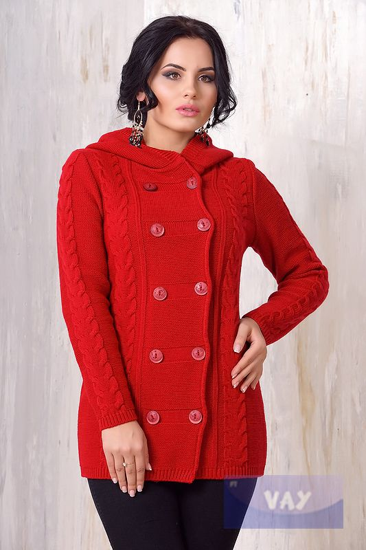 Сбор заказов.Северная красавица!Красивая вязаная и трикотажная одежда для женщин.Новая потрясающая коллекция осень-зима.Скидка до 15% на прошлую. Выкуп 19.