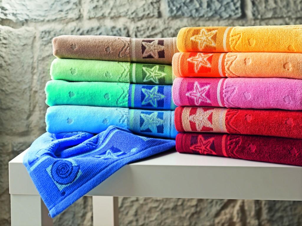 Сбор заказов. Махровые полотенца отличного качества по низким ценам!Выкуп 2