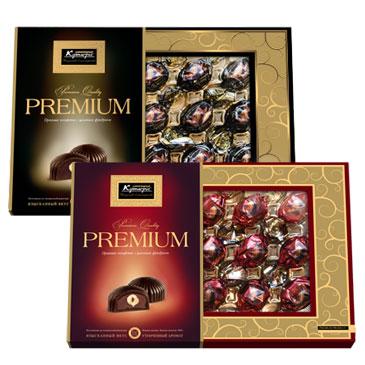Сбор заказов. Скоро день учителя-готовим подарки! Вкуснейшие конфеты от шоколадного кутюрье: свежайшие, в красочных праздничных коробках, весовые. Отличный презент к праздникам, а также супер подарочек учителям. Спешим.Выкуп-4.