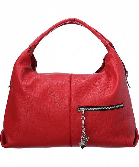 Сбор заказов. Итальянские сумочки из натуральной кожи! Только оригиналы! Новинки уже в галереях! Azaro, Schatz, Deboro