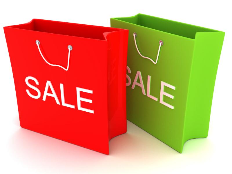Сбор заказов. Распродажа орг. завала по очень низким ценам. Хорошие скидки от оптовой цены. Только 1 день на сбор!