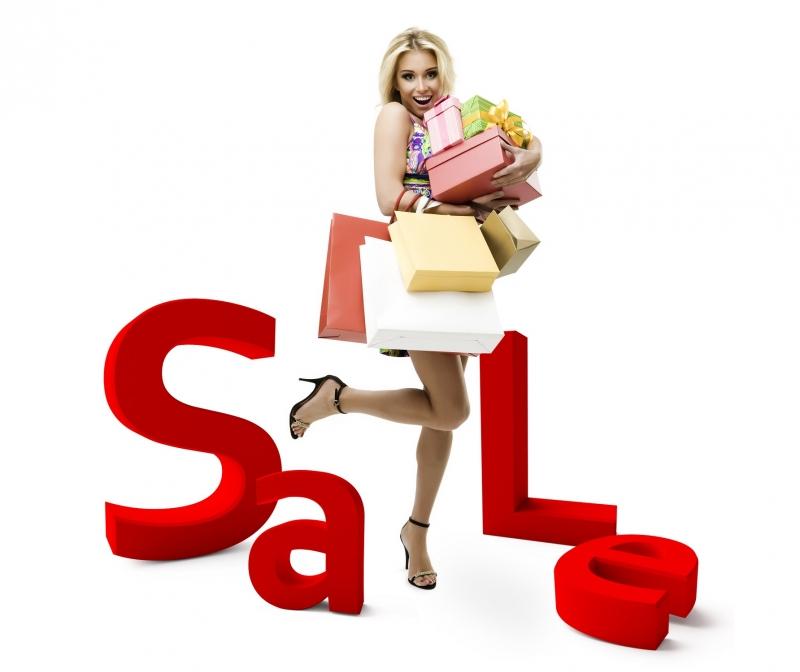 Анонс! Скоро-скоро! Акция Ночь Распродаж на форуме Выгодная Покупка!